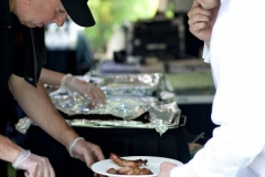 bbq catering toronto 17