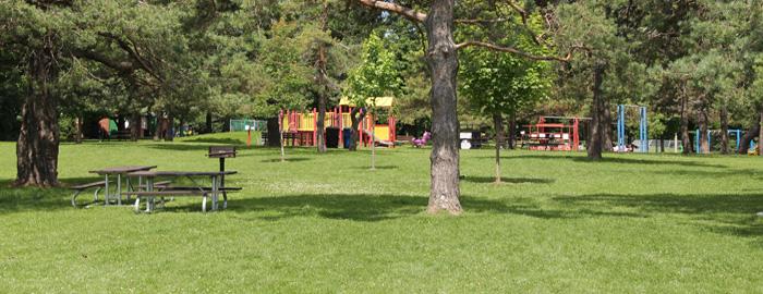 Adams-Park