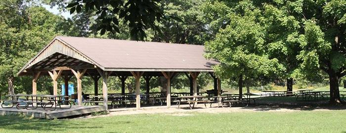 Boyd Park